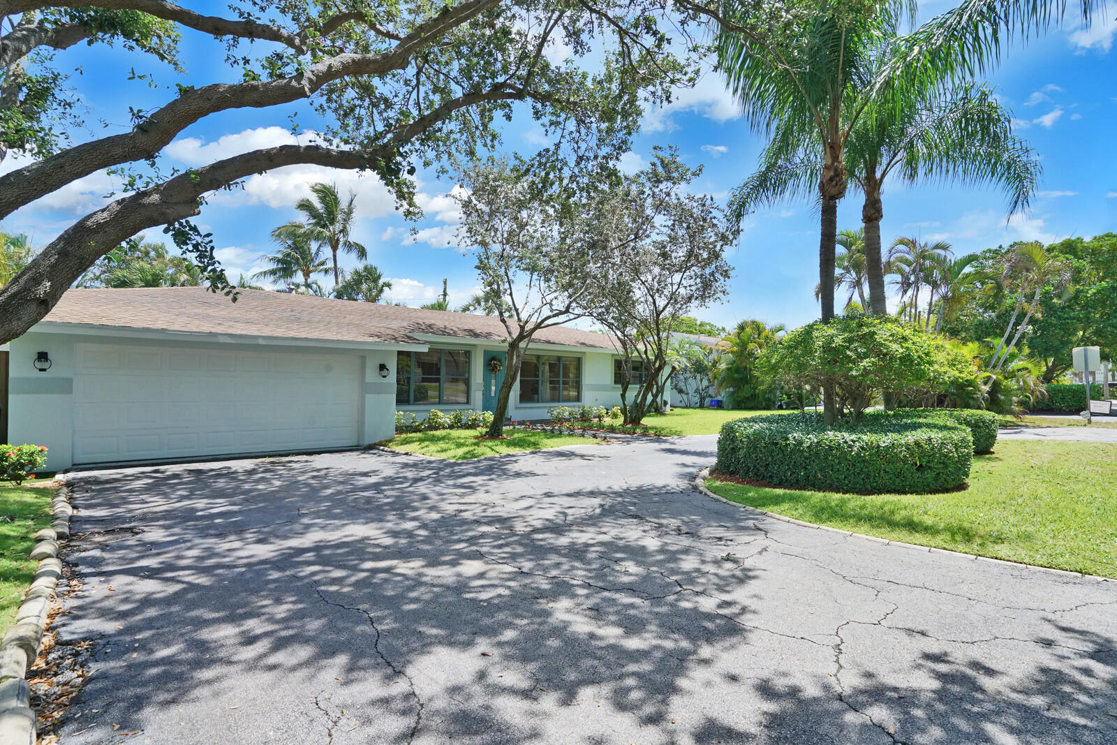 Home for sale in Swinton Heights Delray Beach Florida