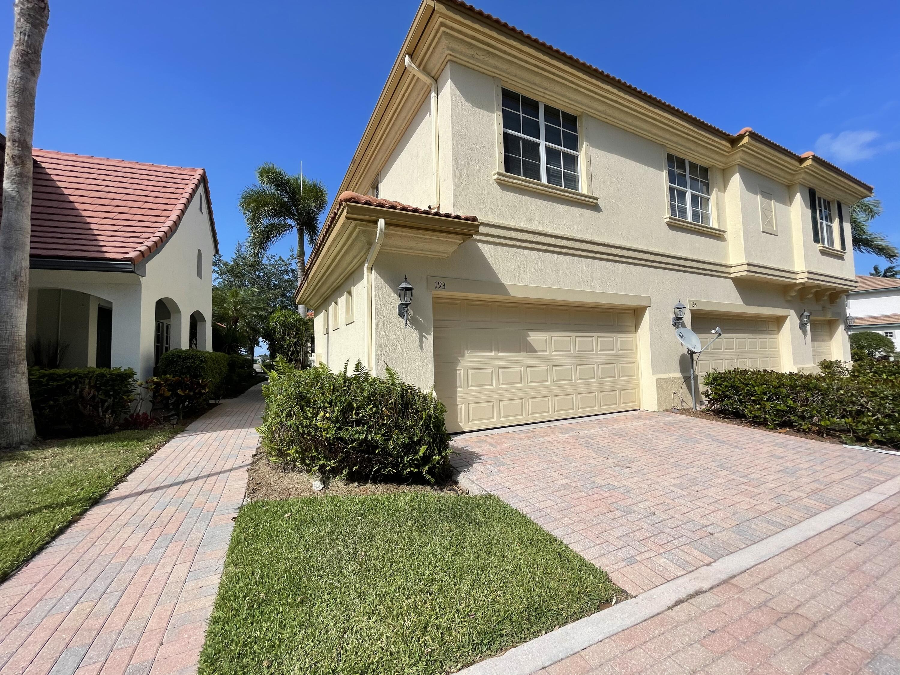 Resort style community with man gated security.  Enjoy the tiki bar (food & beverage), gym, newly renovated pool, tennis, basketball and pickle ball and more.  Perfect short term rental available Unfurnished June 1 - Dec 31 2021.