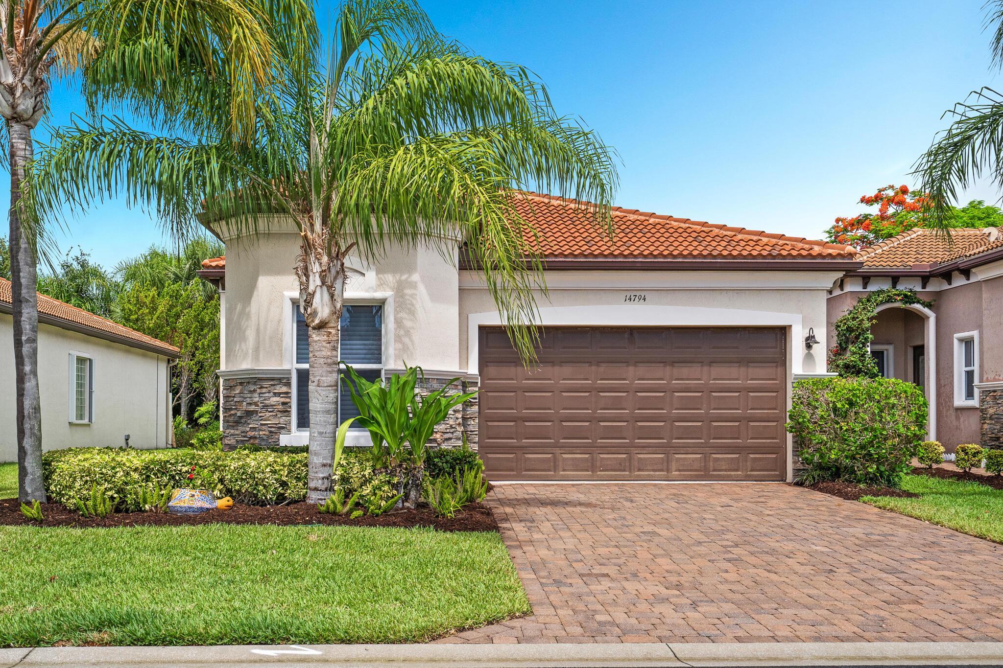 14794  Rapolla Drive  For Sale 10718223, FL