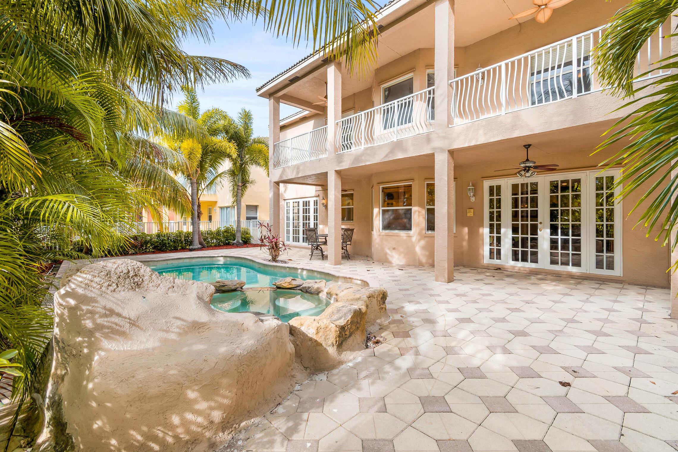 2250 Ridgewood Court Royal Palm Beach, FL 33411 photo 35