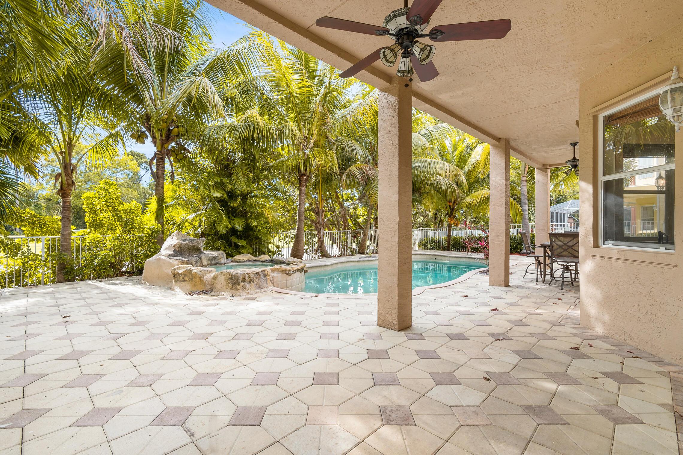 2250 Ridgewood Court Royal Palm Beach, FL 33411 photo 37