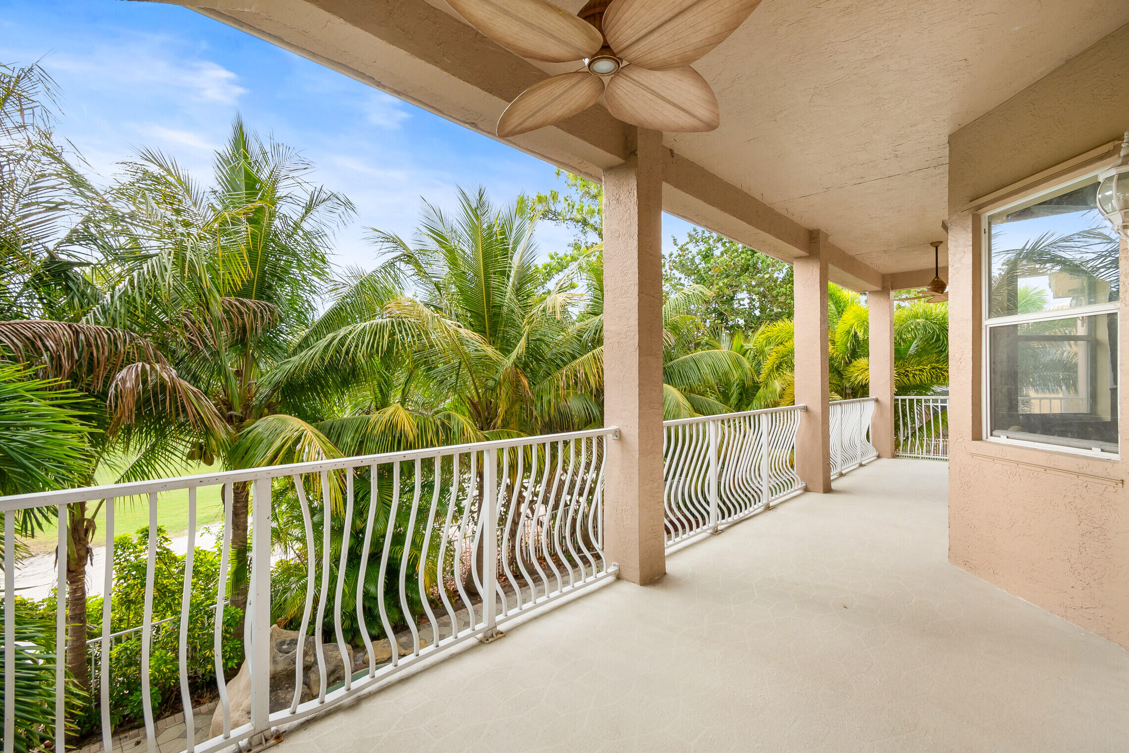 2250 Ridgewood Court Royal Palm Beach, FL 33411 photo 26