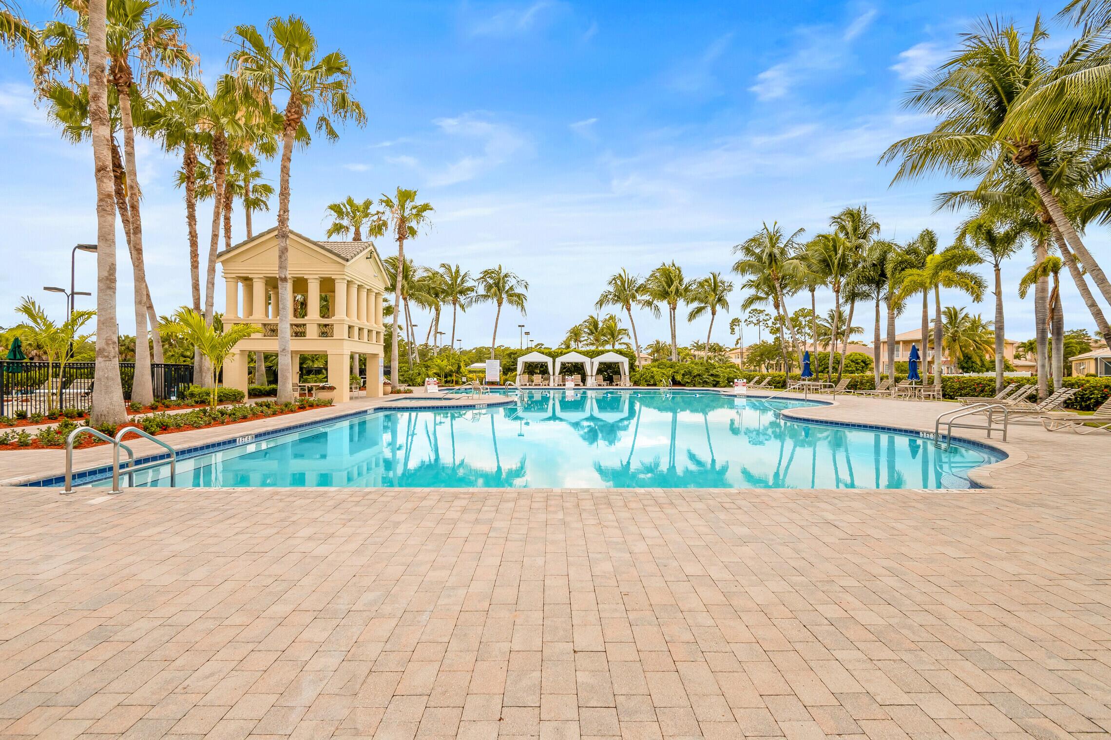2250 Ridgewood Court Royal Palm Beach, FL 33411 photo 39