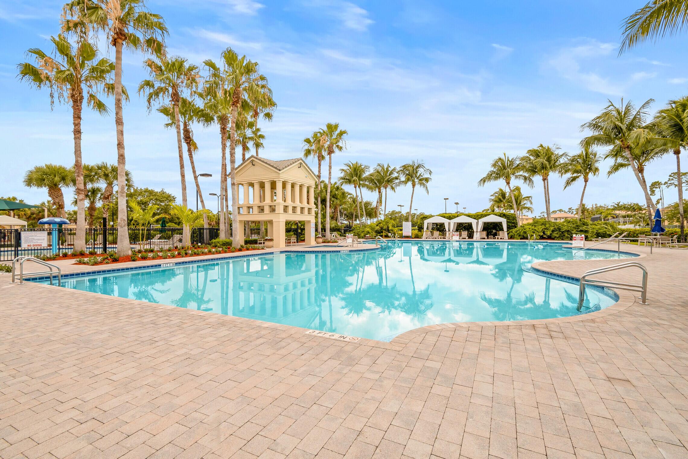 2250 Ridgewood Court Royal Palm Beach, FL 33411 photo 40