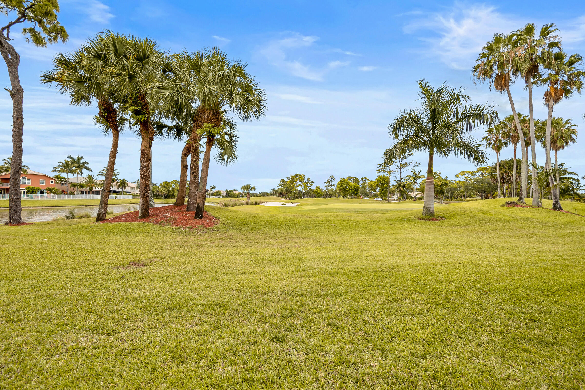 2250 Ridgewood Court Royal Palm Beach, FL 33411 photo 42