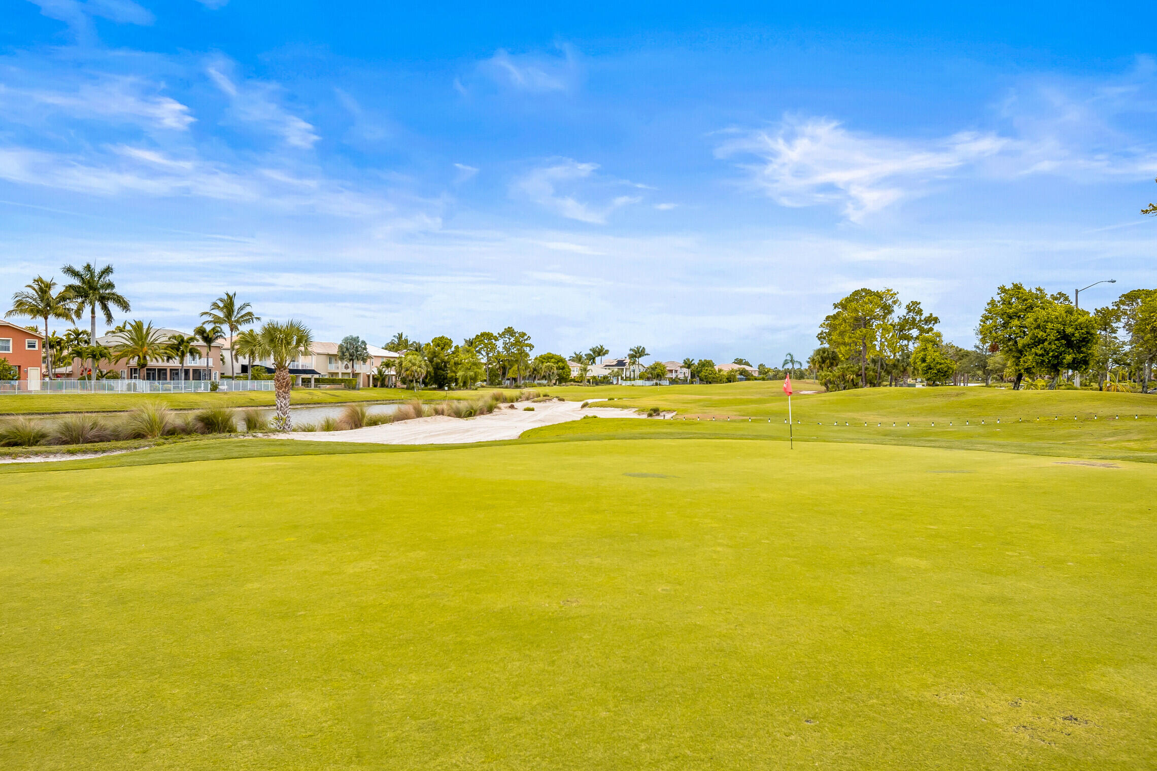 2250 Ridgewood Court Royal Palm Beach, FL 33411 photo 43