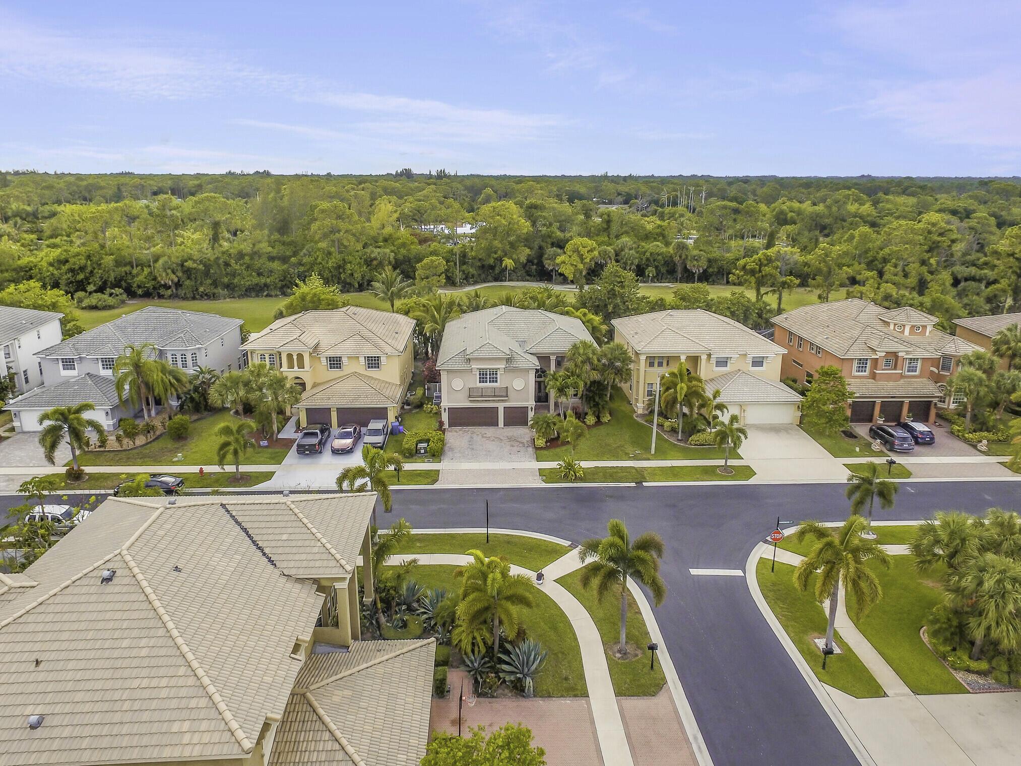 2250 Ridgewood Court Royal Palm Beach, FL 33411 photo 45