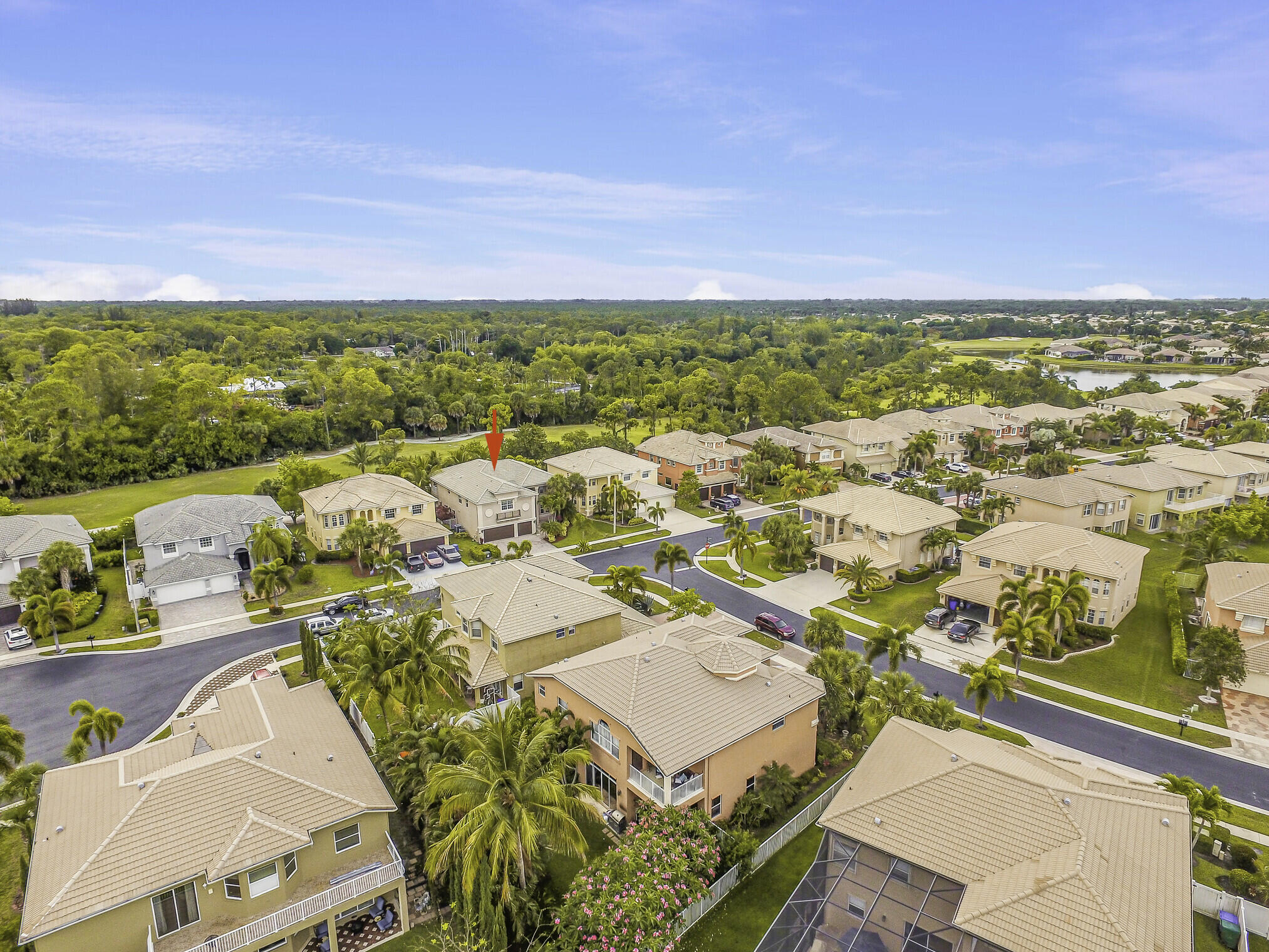 2250 Ridgewood Court Royal Palm Beach, FL 33411 photo 46