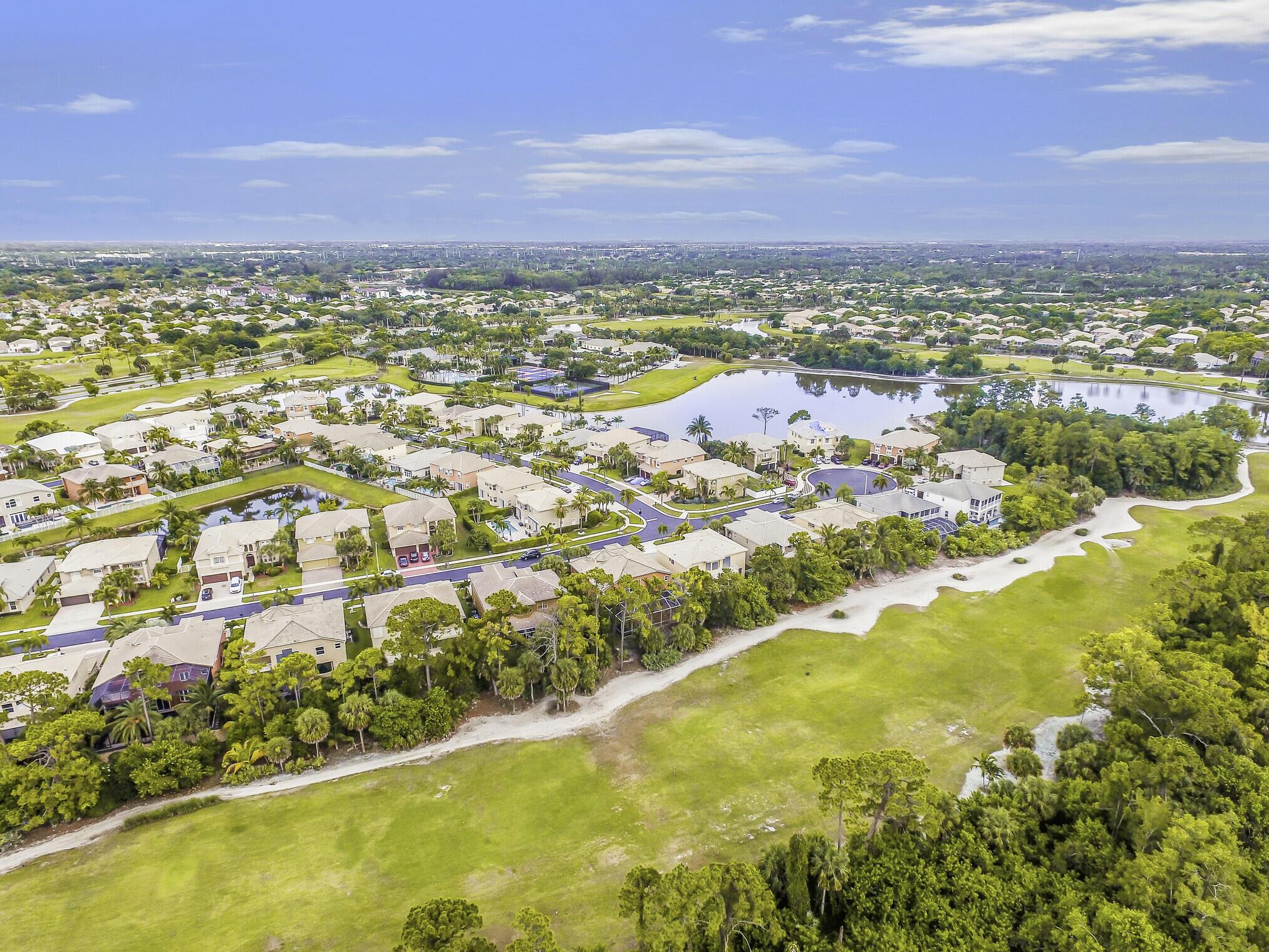 2250 Ridgewood Court Royal Palm Beach, FL 33411 photo 50