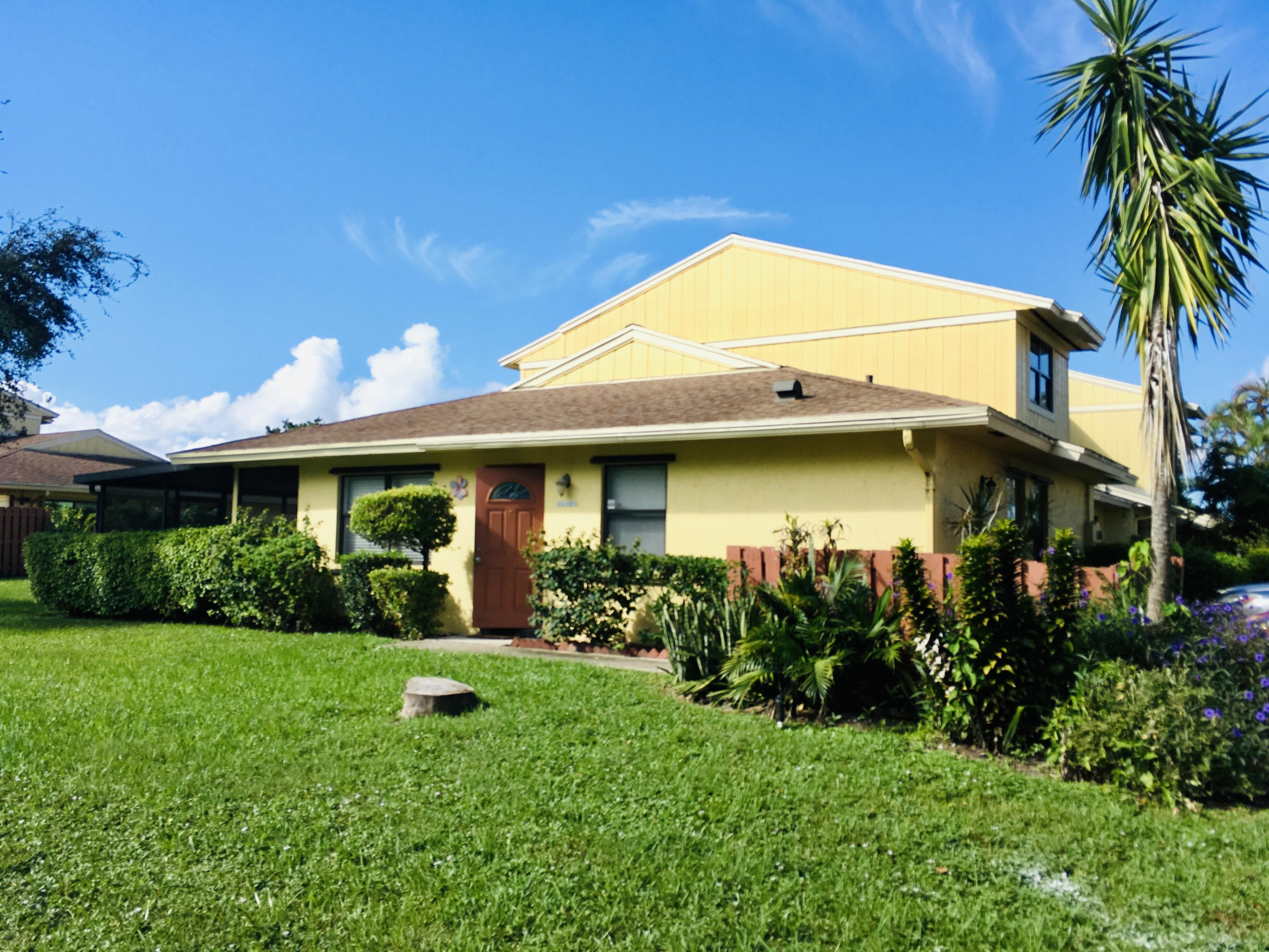 16387  Water Way 16387 For Sale 10721350, FL