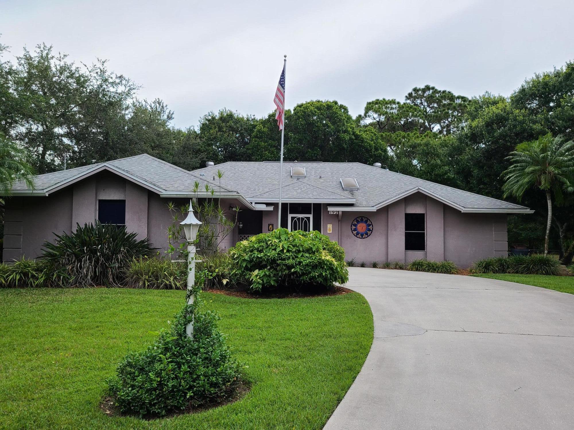 Home for sale in CARDINAL GLEN Fort Pierce Florida