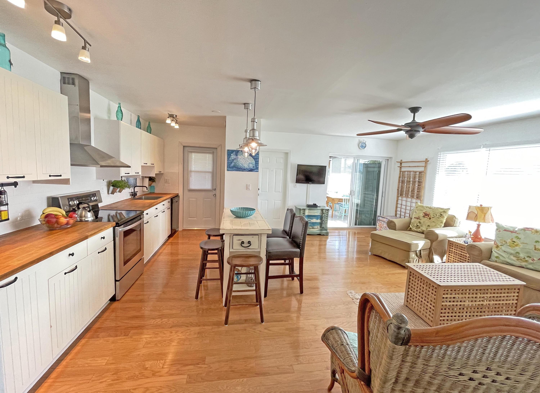 Home for sale in High Point West Condo 1 Boynton Beach Florida