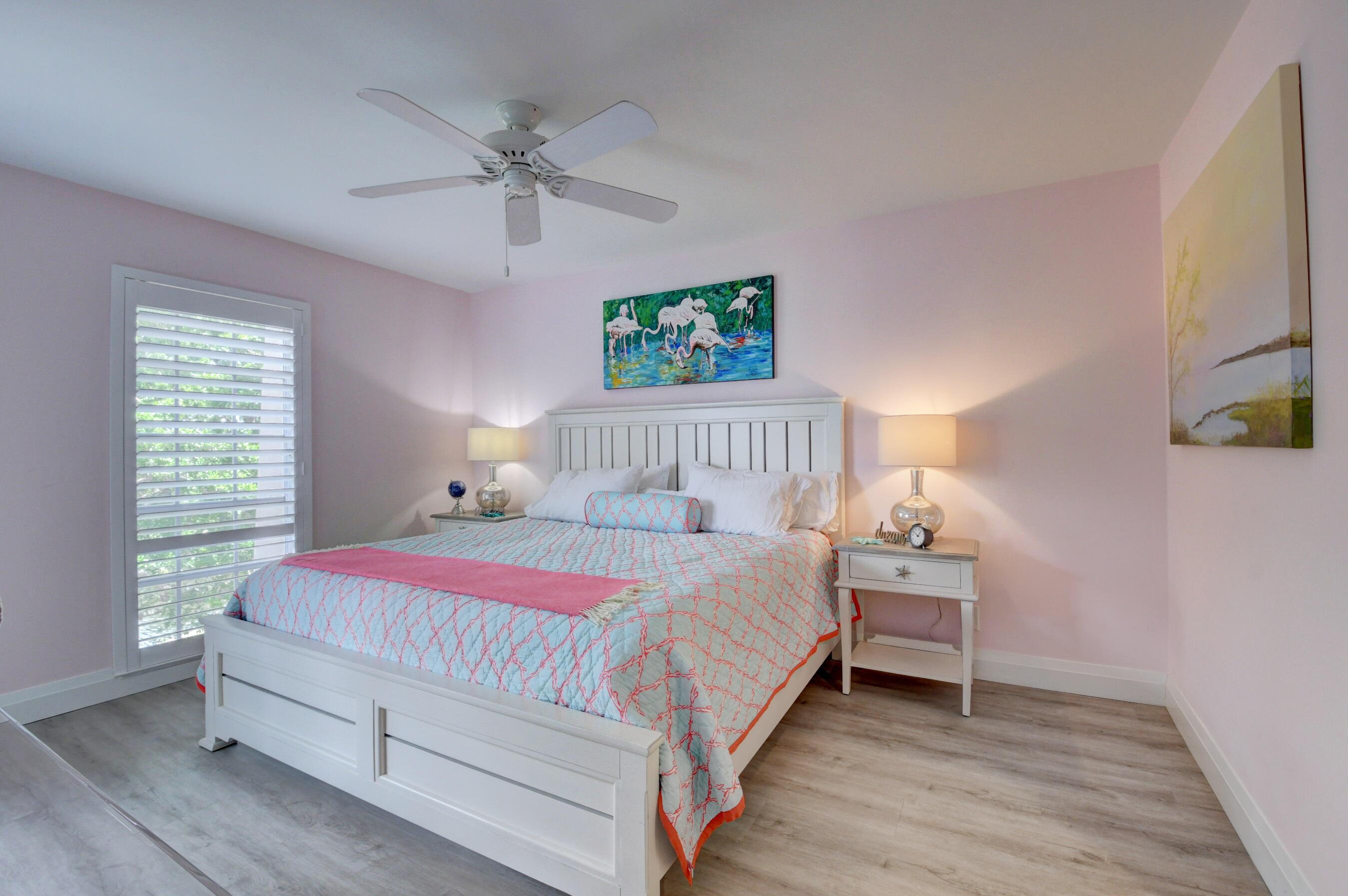 775 Jeffery Street 302 Boca Raton, FL 33487 photo 27