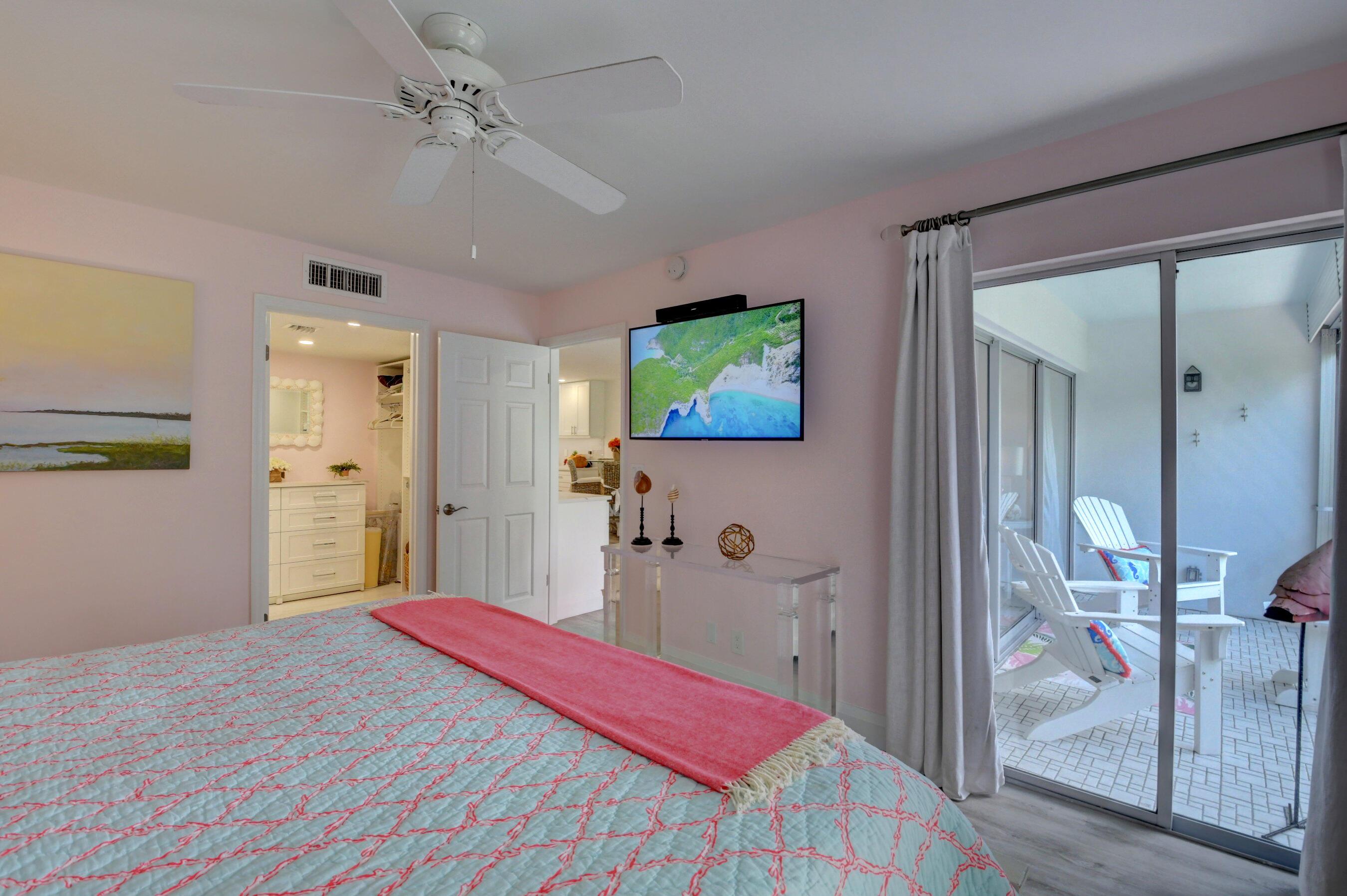 775 Jeffery Street 302 Boca Raton, FL 33487 photo 29