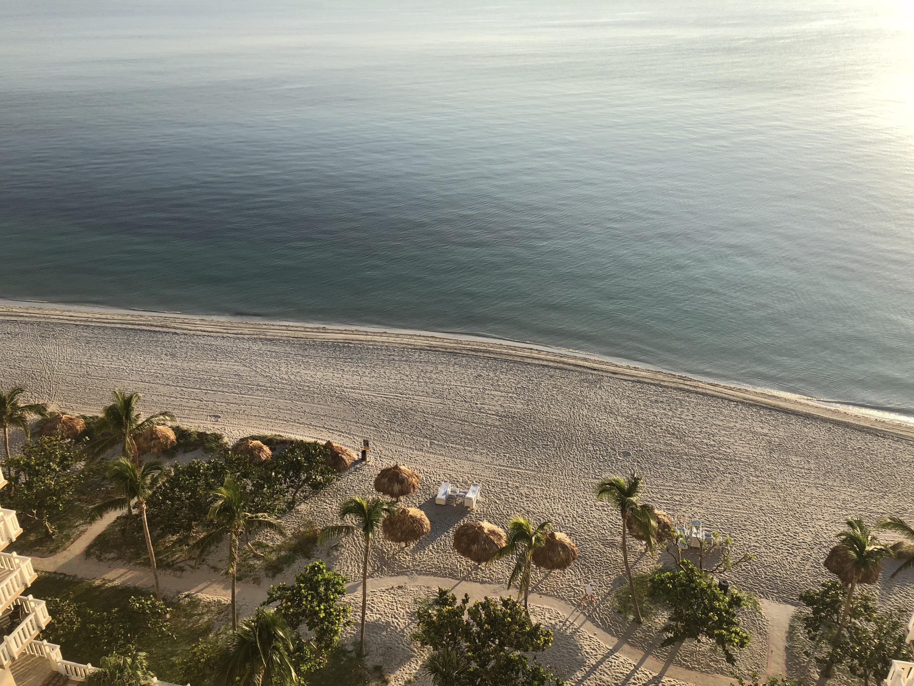 Home for sale in TOWERS OF KEY BISCAYNE CONDO Key Biscayne Florida