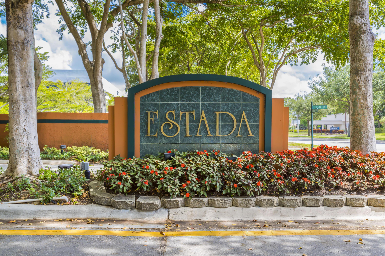 6166 Via Laguna Lane - 3/2 in ESTADA OF LOS PASEOS