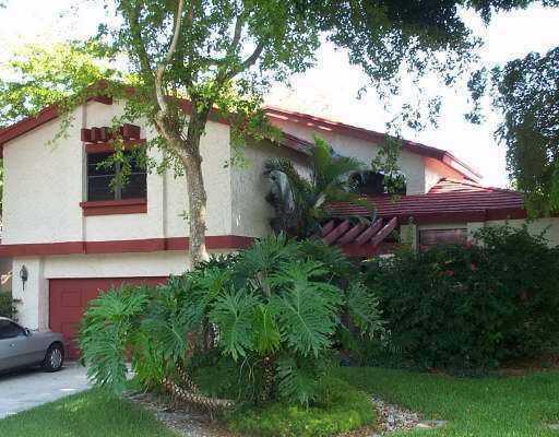 6458 Pond Apple Road Boca Raton, FL 33433