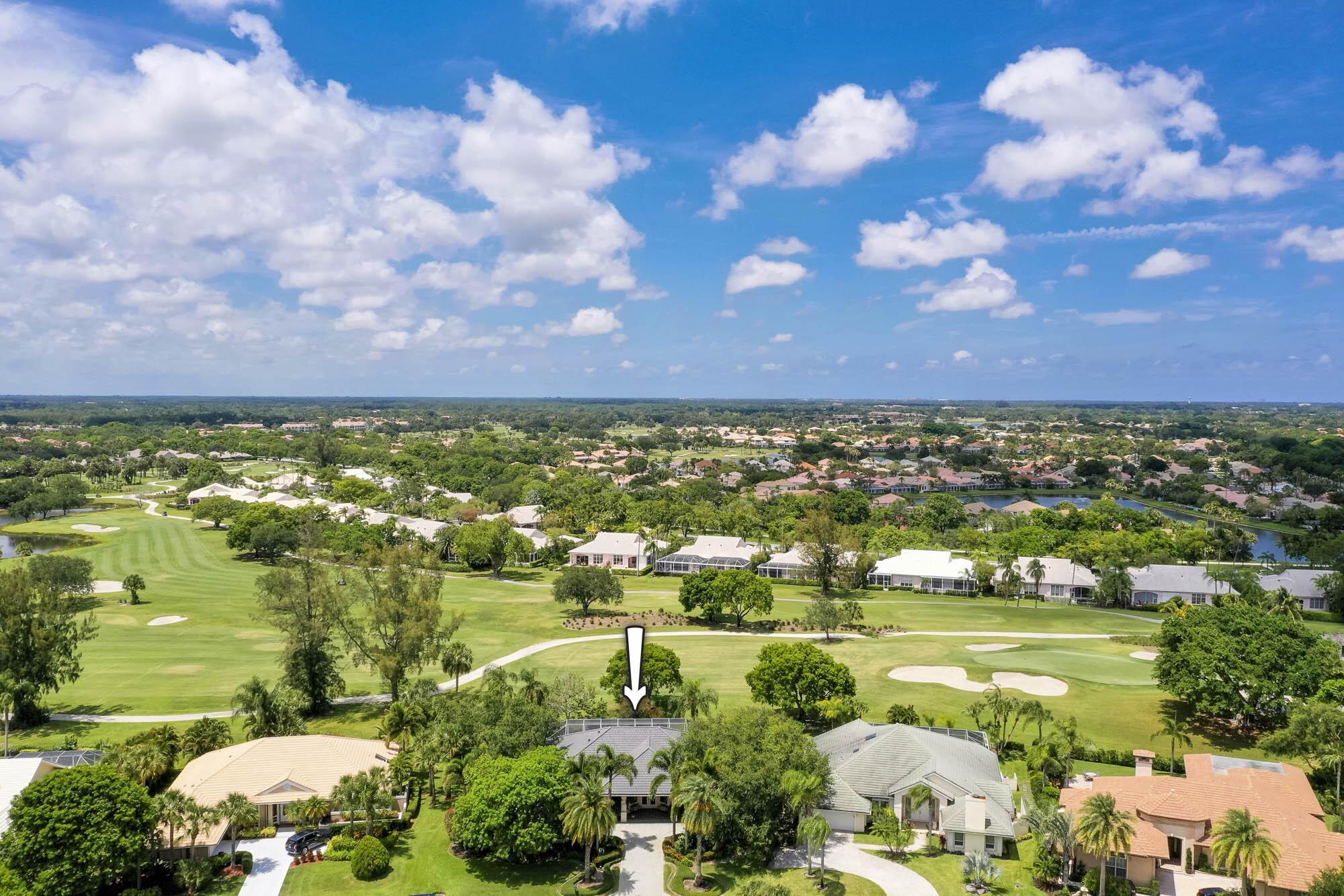 201  Thornton Drive  For Sale 10721425, FL