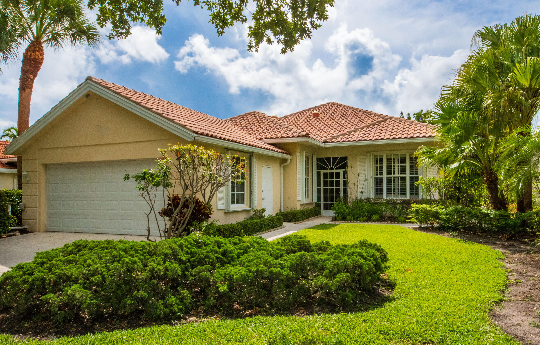 260 Kelsey Park Circle Palm Beach Gardens, FL 33410