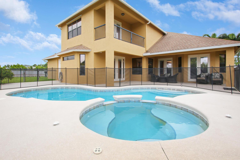 Details for 372 Paar Drive Sw, Port Saint Lucie, FL 34953