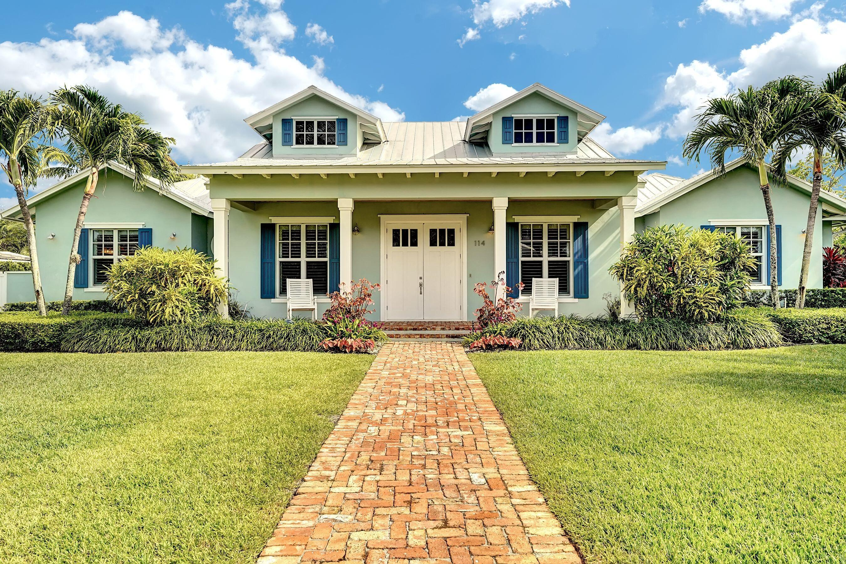 114 NW 16th Street  For Sale 10721545, FL