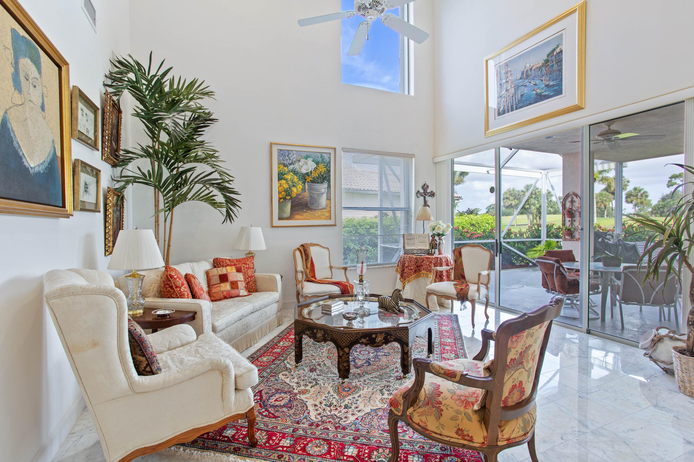 904 Augusta Pointe Drive Palm Beach Gardens, FL 33418 photo 5