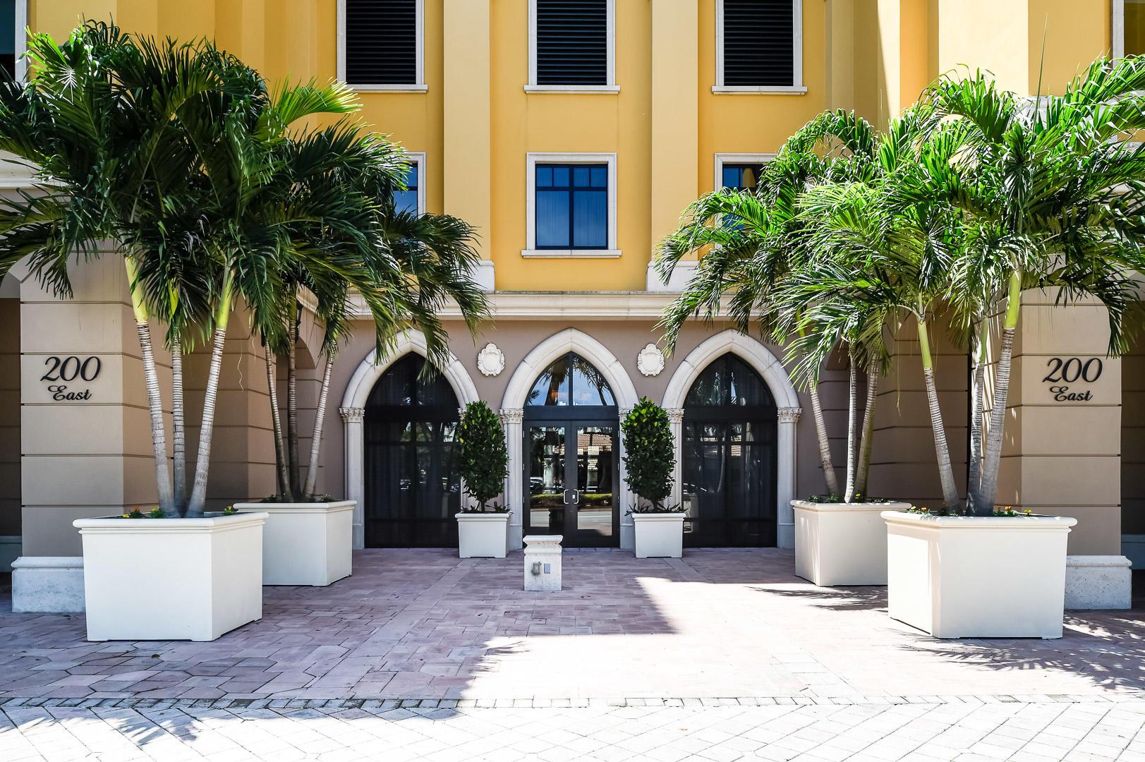 200 E Palmetto Park Road 814 Boca Raton, FL 33432