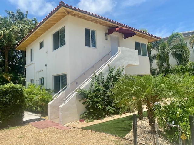 227  Oleander Avenue 229 For Sale 10721579, FL