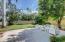 225 NE 24th Court, Boca Raton, FL 33431