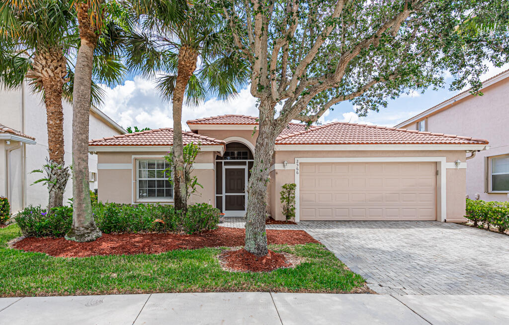 2566  San Andros   For Sale 10718181, FL