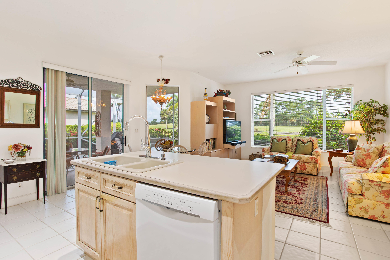 904 Augusta Pointe Drive Palm Beach Gardens, FL 33418 photo 36