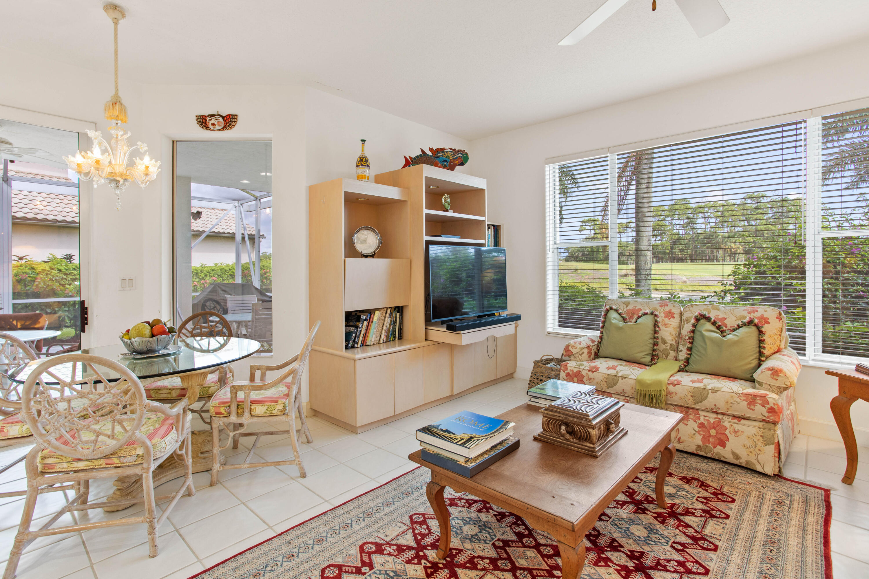 904 Augusta Pointe Drive Palm Beach Gardens, FL 33418 photo 11