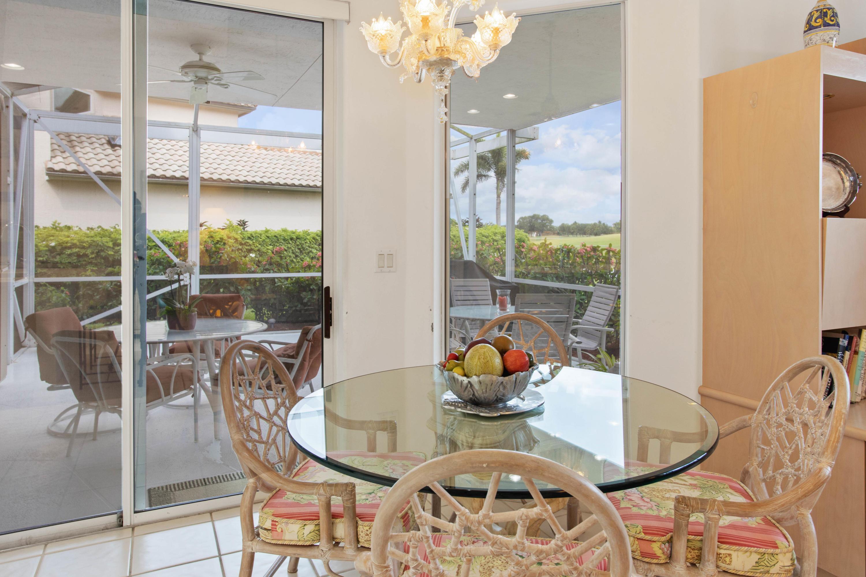 904 Augusta Pointe Drive Palm Beach Gardens, FL 33418 photo 37
