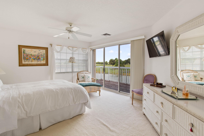 904 Augusta Pointe Drive Palm Beach Gardens, FL 33418 photo 38
