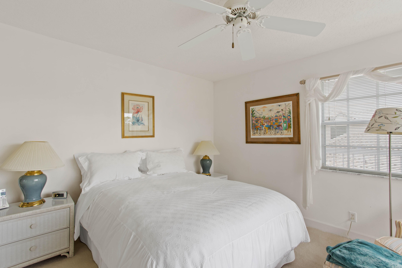 904 Augusta Pointe Drive Palm Beach Gardens, FL 33418 photo 39