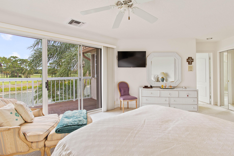 904 Augusta Pointe Drive Palm Beach Gardens, FL 33418 photo 19