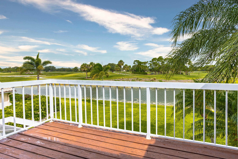 904 Augusta Pointe Drive Palm Beach Gardens, FL 33418 photo 20