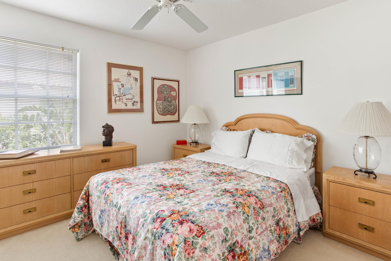904 Augusta Pointe Drive Palm Beach Gardens, FL 33418 photo 24