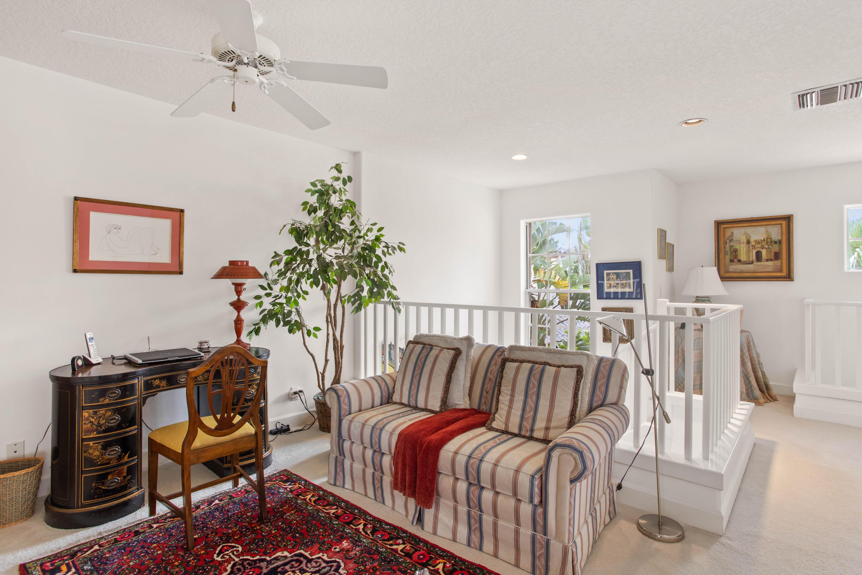 904 Augusta Pointe Drive Palm Beach Gardens, FL 33418 photo 16