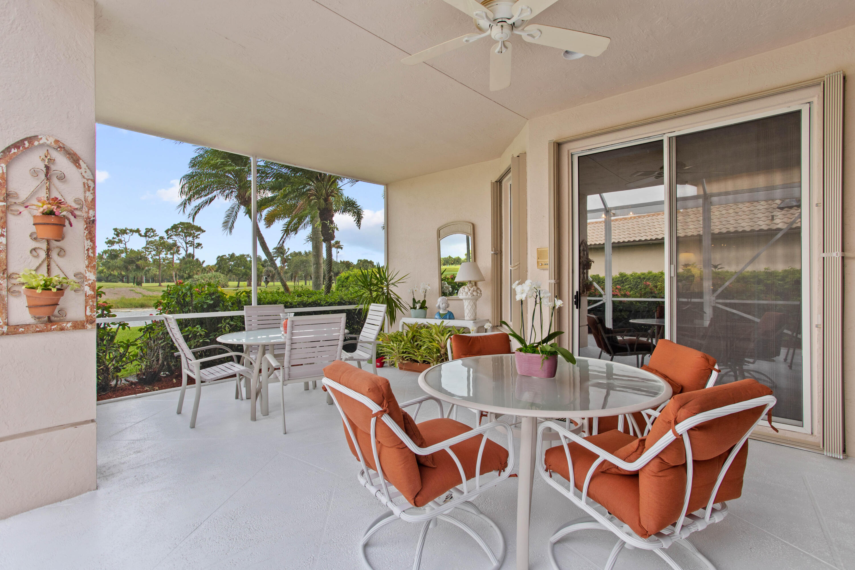 904 Augusta Pointe Drive Palm Beach Gardens, FL 33418 photo 12