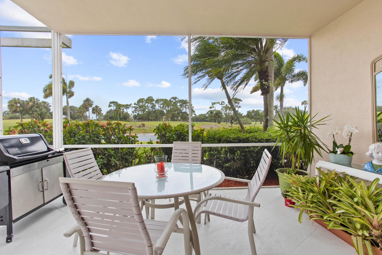 904 Augusta Pointe Drive Palm Beach Gardens, FL 33418 photo 13