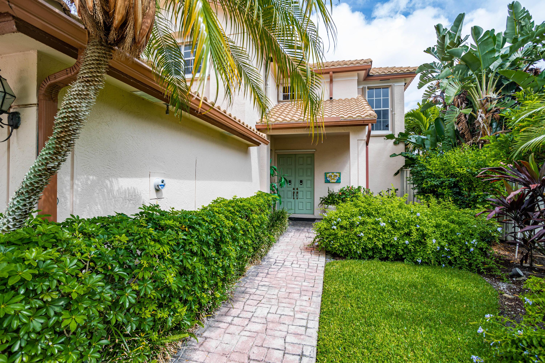 904 Augusta Pointe Drive Palm Beach Gardens, FL 33418 photo 31