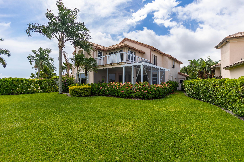 904 Augusta Pointe Drive Palm Beach Gardens, FL 33418 photo 29