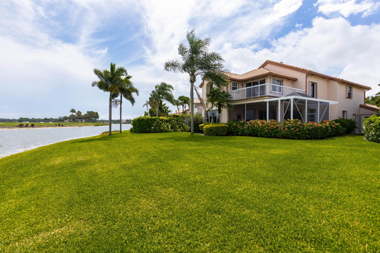 904 Augusta Pointe Drive Palm Beach Gardens, FL 33418 photo 14