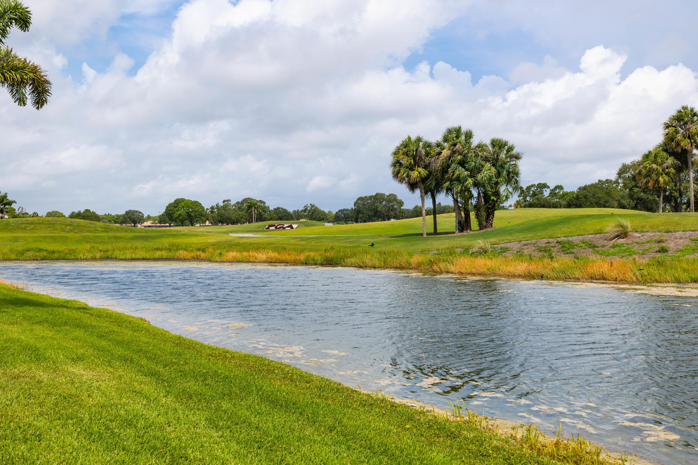 904 Augusta Pointe Drive Palm Beach Gardens, FL 33418 photo 45