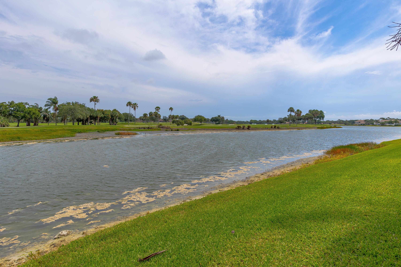 904 Augusta Pointe Drive Palm Beach Gardens, FL 33418 photo 15
