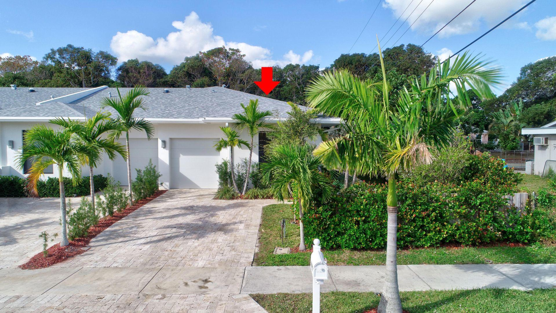 2525  Oceanview Avenue  For Sale 10721584, FL