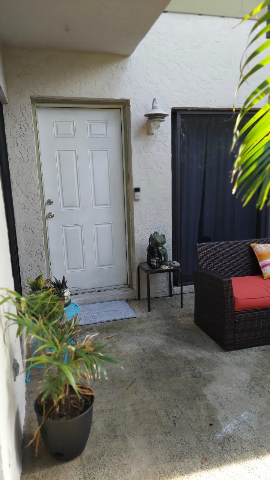 4320 Lilac Street 4c Palm Beach Gardens, FL 33410