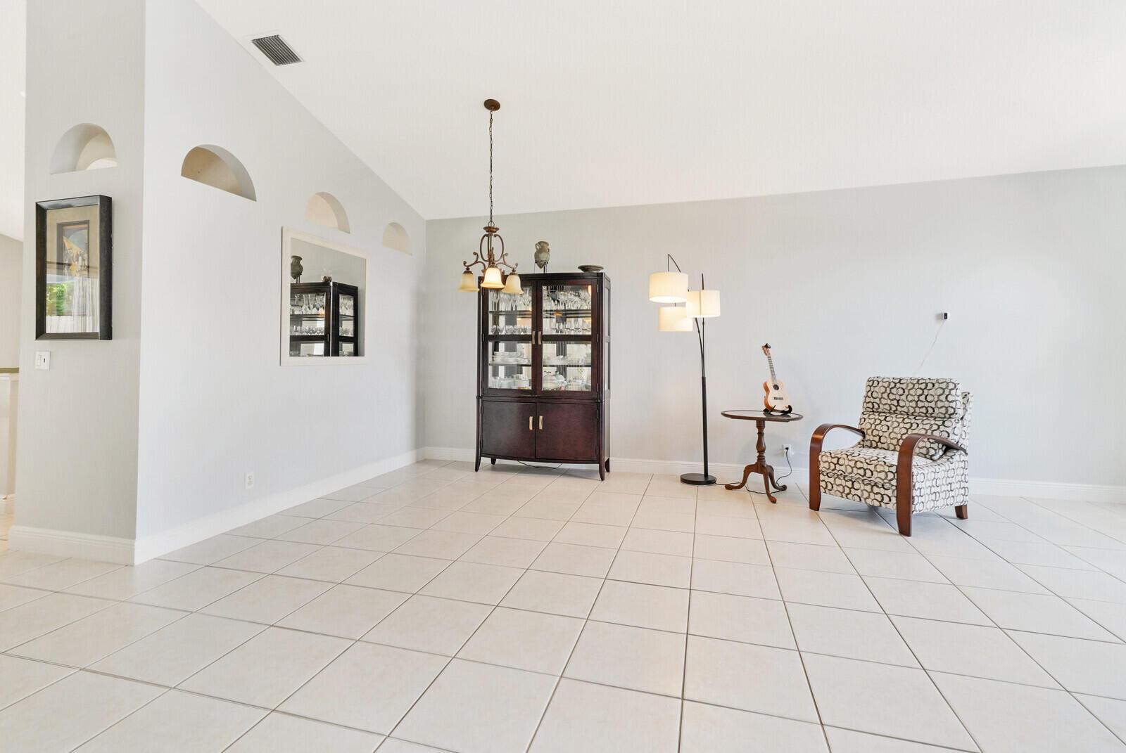 7615 Brunson Circle Lake Worth, FL 33467 photo 8