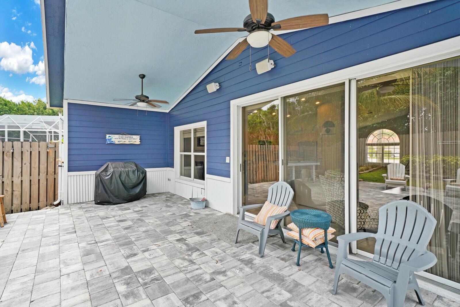 7615 Brunson Circle Lake Worth, FL 33467 photo 31